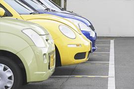 エステートプラン 貸地・賃駐車場の画像